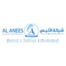 Al Anees Electornics