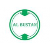 AL BUSTAN GENERAL TRADING
