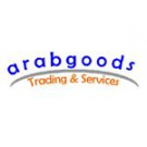 ARABGOODS