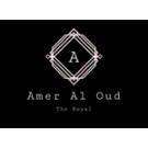 Amer Al Oud