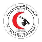 Al Jazeera Veterinary
