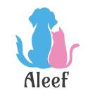 Aleef Pet