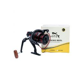 Fishing Reel JX6000