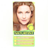 Naturtint Permanent Hair Color 6G Dark Golden Blonde, 150ml