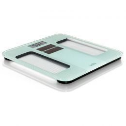 LAICA SOLARCELL ELEC. PERSONAL SCALE PS1042V