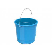 Abel Plast Bucket 50