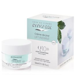 BYPHASSE LIFT INSTANT Q10 DAY CREAM 50ML