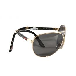 Chopard SCH B81 Men's Sunglasses