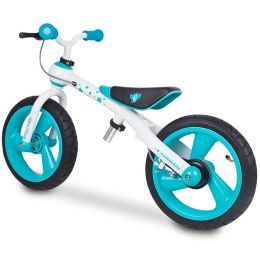 Bicycle With No Pedals Training Bike BL