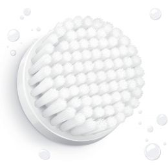 Philips Normal Skin Cleansing Brush, SC5990/10