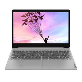 Ideapad 3 14ADA05 (Ryzen7-3700U, 8GB, 512GB, 14