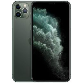 Apple iPhone 11 Pro Max, 5