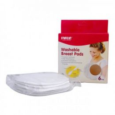 Farlin Washable Breast Pad