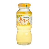 Citron C 180 Ml
