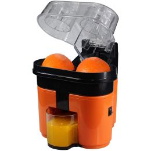Clikon CK2258 Citrus Juicer, 90W