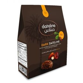 Dateline Chocolate Dates, Dark Choco  1pcs (400 gm)