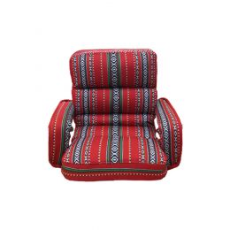 Down Chair For Camping, Folding Chair, Outdoor Chair