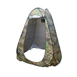 Pop Up Privacy Shower Toilet Tent