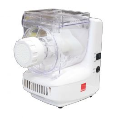 Electric Pasta Maker PM 1005