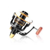 Fishing Reel (HK6000)
