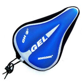 Hongding Gel-Infused Seat Cover