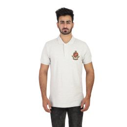 Peace Reserve Force Premium Polo By Solanki Peace
