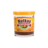Nutkao Fantasia Di Cacao, 200 G