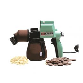 Krebs Pastry Spray Gun Hot Chocolate