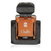 Ajmal Oath Perfume