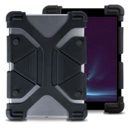 Universal shock-proof case 9 to 12 inches