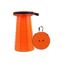 PORTABLE CONTRACTION STOOL