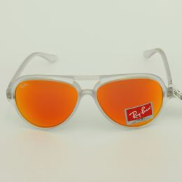 Ray-Ban RB4125 646/69 Sunglasses