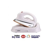 SF42CDI Heavy Cordless Dry Iron, 1000-1200W