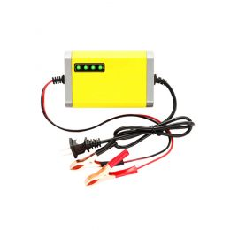 Battery Charger 12V2A