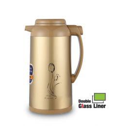 Vaccum Flask 1.3Ltr