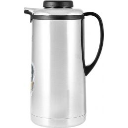 Sanford Vaccum Flask 1.9L SF164SVF