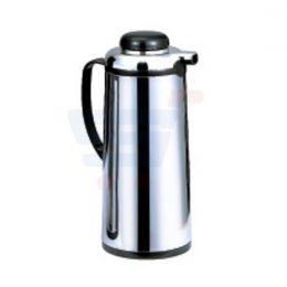 Sanford Glass Vacuum Flask 1.0L