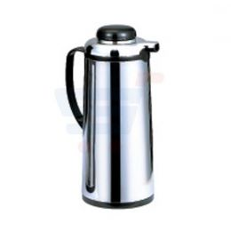 Sanford  SF176SVF Glass Vacuum Flask 1.9L