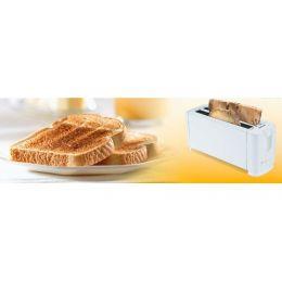 Sanford SF5751BT Bread Toaster, 1300 watts