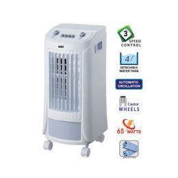 Sanford SF8107PAC Portable Air Cooler, 65W
