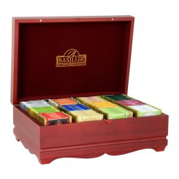 Executive Gifts - Assorted Tea Bags
