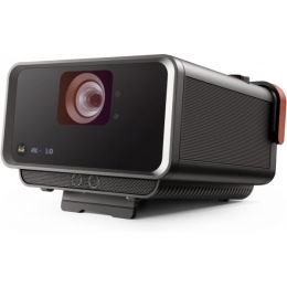 ViewSonic X10-4K Home Projector