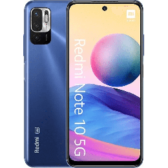 Xiaomi Redmi Note 10 5G, 4GB/128GB