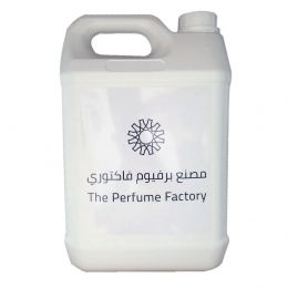 Ethyl Alcohol 70% - 5L