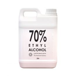 Ethyl Alcohol 70% - 2L