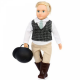 Eureka Kids Evan Doll