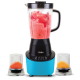 Clikon 3 In 1 Power Blender