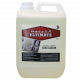 Ultimate Acid Cleaner, (4 pieces - 5 Litre)